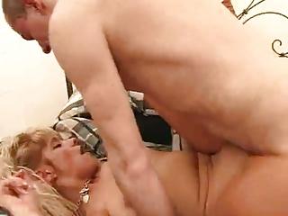 british aged bbws love youthful large cock