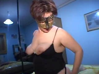 unshaved mother id like to fuck screwed - p4