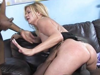 lascivious d like to fuck playgirl shags with