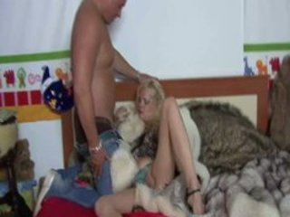 d like to fuck in white fur coat engulfing
