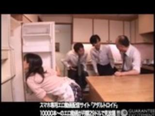 japanese wife torment hardcore toys fucking