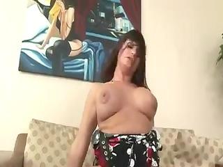 hot mother id like to fuck : maya divine