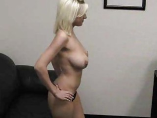 large titted russian mamma talked into anal