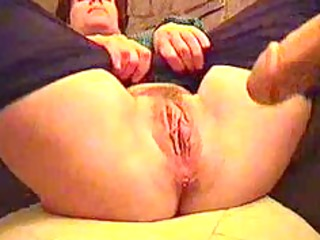 my mommys sextape dutch