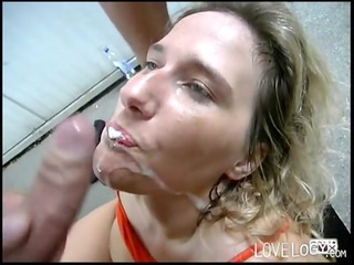 geile gossengirls, large titties blond double