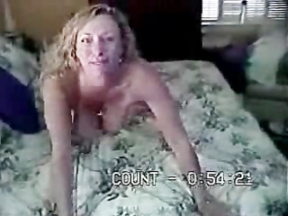 big tit mother i has sex on her mamas couch