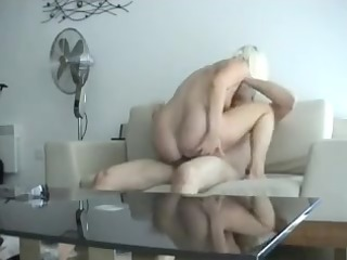 family porn episode mama and dad intimate home