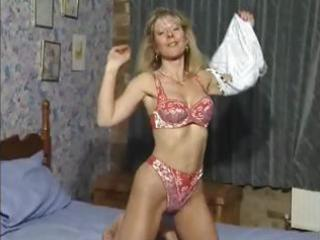 british mother i bitch anna fucking in the one