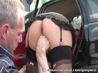 older 0 some public sex milf – non-professional