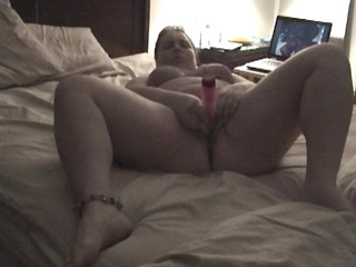 big beautiful woman wife and me 511876