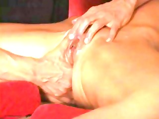 lascivious non-professional housewife acquires