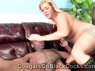 excited mature blonde floozy joclyn stone