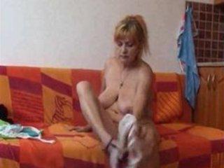 dildoing grannys mature aged porn granny old