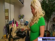 sexy breasty mommy get hardcore fucking clip-07