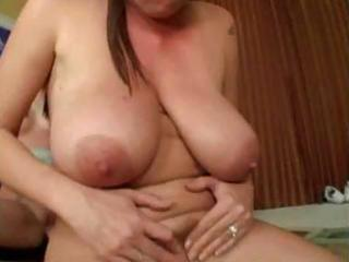 juvenile and mature in 8some
