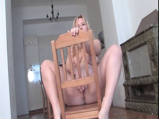 blonde d like to fuck r010