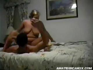 horny big beautiful woman ex-wife swinging and