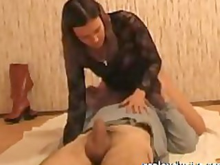 intense oral pleasure sex with my wife claudia