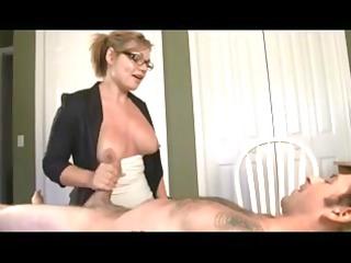 hawt mother id like to fuck shrink worthwhile