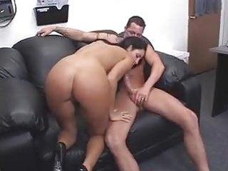 veronica rayne: super sexy milf