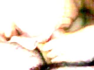 dilettante anal loving cocksucking hairy milf