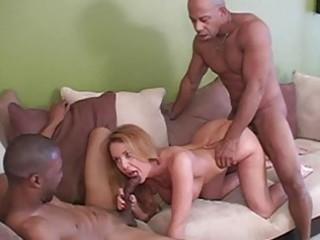 aged amateur wife interracial cuckold
