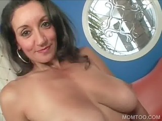 cougar and daughter show tits and wet crack