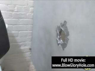 gloryhole - hawt busty women love engulfing knob