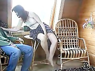 russian mom fucked by sons ally 41105