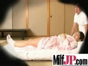 cute japanese d like to fuck cutie acquire