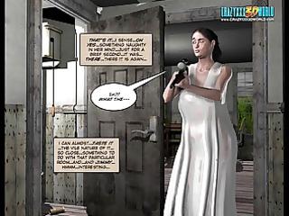 2d comic: langsuirs chronicles 3-10