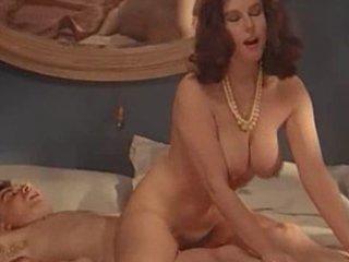 retro breasty mother i enjoys forbidden schlong