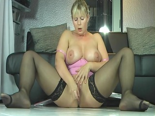 top squirt by sexy mother i
