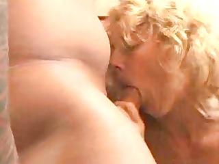 dana anal older