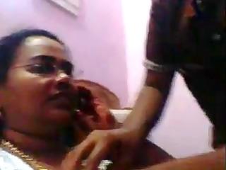 indian aunty 10893 (part 9)