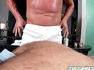 massagecocks unfathomable sex toy massage