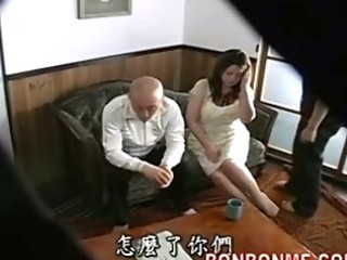 mother fuckted by son in front of father 23