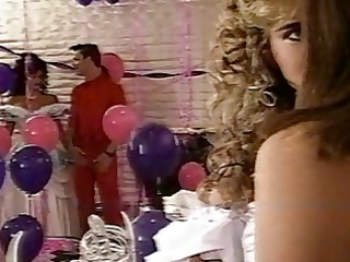 masquerade full vintage episode