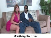 see d like to fuck going dark : interracial free