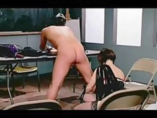 femdom dominatrix spanker sadomasochism thraldom