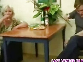 aged mother and son sex part5