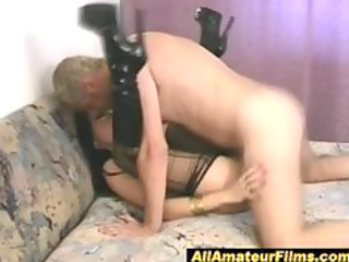 super sexy mother i home fuck video