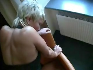german mother id like to fuck in her 0st porn