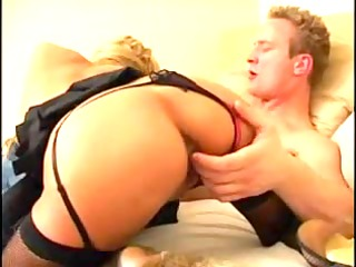 british mother id like to fuck 19