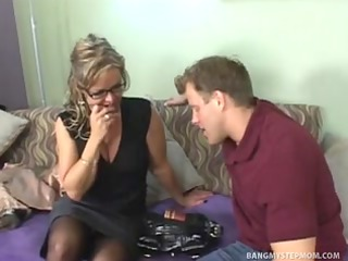 slutty mother id like to fuck cheats on husband