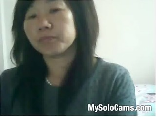 chinese mother i flashes tits