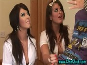 cfnm sexually excited schoolgirls and their mom