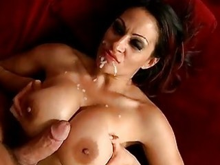 horny mother i ava lauren wanted no thing more